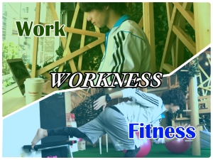 workness