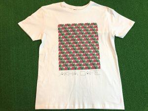 akacafe-tshirts2