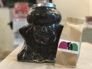 arabika-coffee-mame